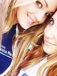 Divas & divos do fake .: Fakes Morenas